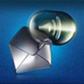 Системы оповещения «СПРУТ-ИНФОРМ»
