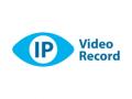 IPVideoRecord (лицензия за каждый канал)