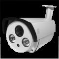 ST-120 IP HOME (объектив 2,8mm) POE
