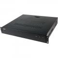 DuoStation AF Pro 16-RE