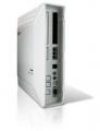 Ericsson-LG ARIA-SOHO