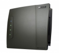 Ericsson-LG SBG-1000