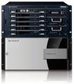 Ericsson-LG iPECS-CM