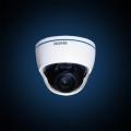 Falcon Eye FE DP90