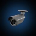 Falcon Eye FE I90A/15M