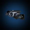 Falcon Eye FE IS91E/100MLN