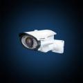 Falcon Eye FE IS91P/50MLN