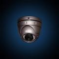 Falcon Eye FE SD90A/15M