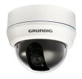 GRUNDIG GCI-K1585V