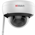 HiWatch DS-252W