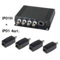 IP01K SC&T