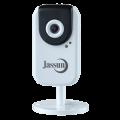 Jassun JSI-C200IR (4mm)
