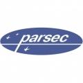 PNSoft-VI