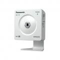 Panasonic BL-C121CE
