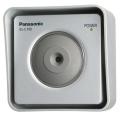 Panasonic BL-C140CE