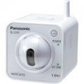 Panasonic BL-C210CE