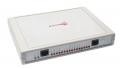 SpRecord ISDN E1-S