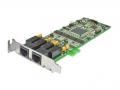 SpRecord ISDN E1-PC