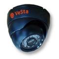 VC-419S 2,8-12 IR VeSta
