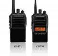 Vertex Standard VX-350/ VX-351