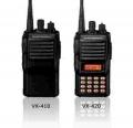 Vertex Standard VX-410