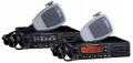 Vertex Standard VX-4100/VX-4200