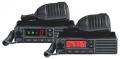 Vertex Standard VX-2100/VX-2200