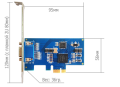 Линия 32х25 Hybrid IP