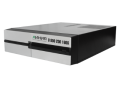 Видеосервер Линия AHD 8x200 Hybrid IP