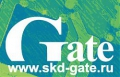 Gate-Dinner  (комплект)