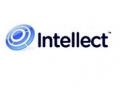 Интеллект | Intellect