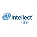 Интеллект Лайт | Intellect Lite