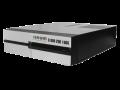 Видеосервер Линия AHD 4x100 Hybrid IP