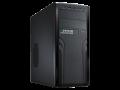 Видеосервер Линия 16x400 Hybrid IP