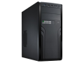 Видеосервер Линия    24x300 Hybrid IP