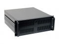 Видеосервер Линия Effio 8x200 Hybrid IP- 4U
