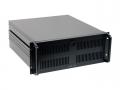 Видеосервер Линия   16x200 Hybrid IP- 4U