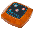 iBells-304 - кнопка вызова персонала